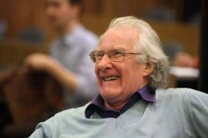 School: CSL; Categories: Lecture; Event: Alain Badiou Program; Keywords:; ID: ;
